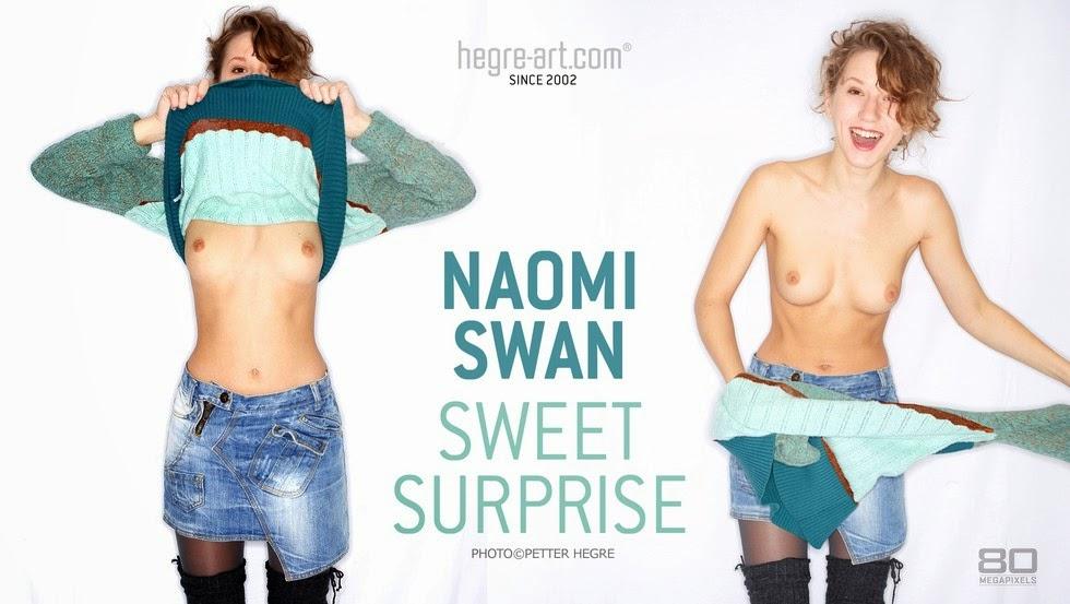 Naomi_Swan_Sweet_Surprise1 Fekfjgre-Arp 2013-12-07 Naomi Swan - Sweet Surprise 01010