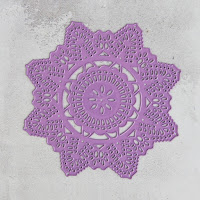 https://www.primamarketinginc.com/shop/store/products/products/metal-dies/prima-dies-crochet-doily