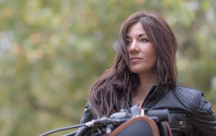 Belstaff for Urban Rider