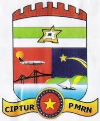 CIPTUR
