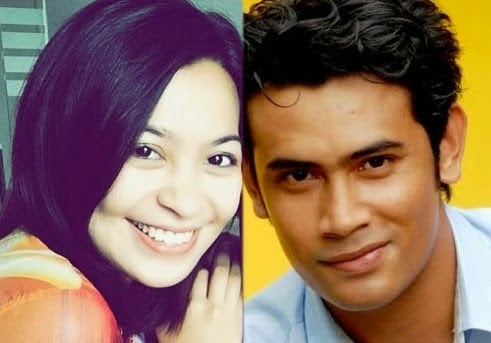 Budi Citawan makan hati Remy Ishak ada kekasih baru?, info, terkini, hiburan, sensasi, gosip, remy ishak, budi citawan, roszaliza yusof