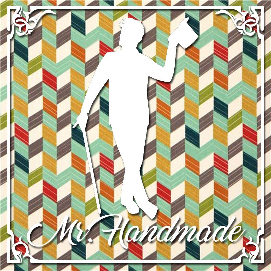 MR HANDMADE