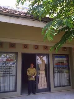 Kantor Hukum - Advokat Pengacara PERADI ( Perhimpunan Advokat Indonesia ) Muhammad Eko Susanto, S.H Berlokasi di Semarang dan menangani segala jenis permasalahan hukum di seluruh Indonesia .