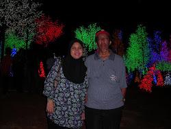 I-City Shah Alam 2011
