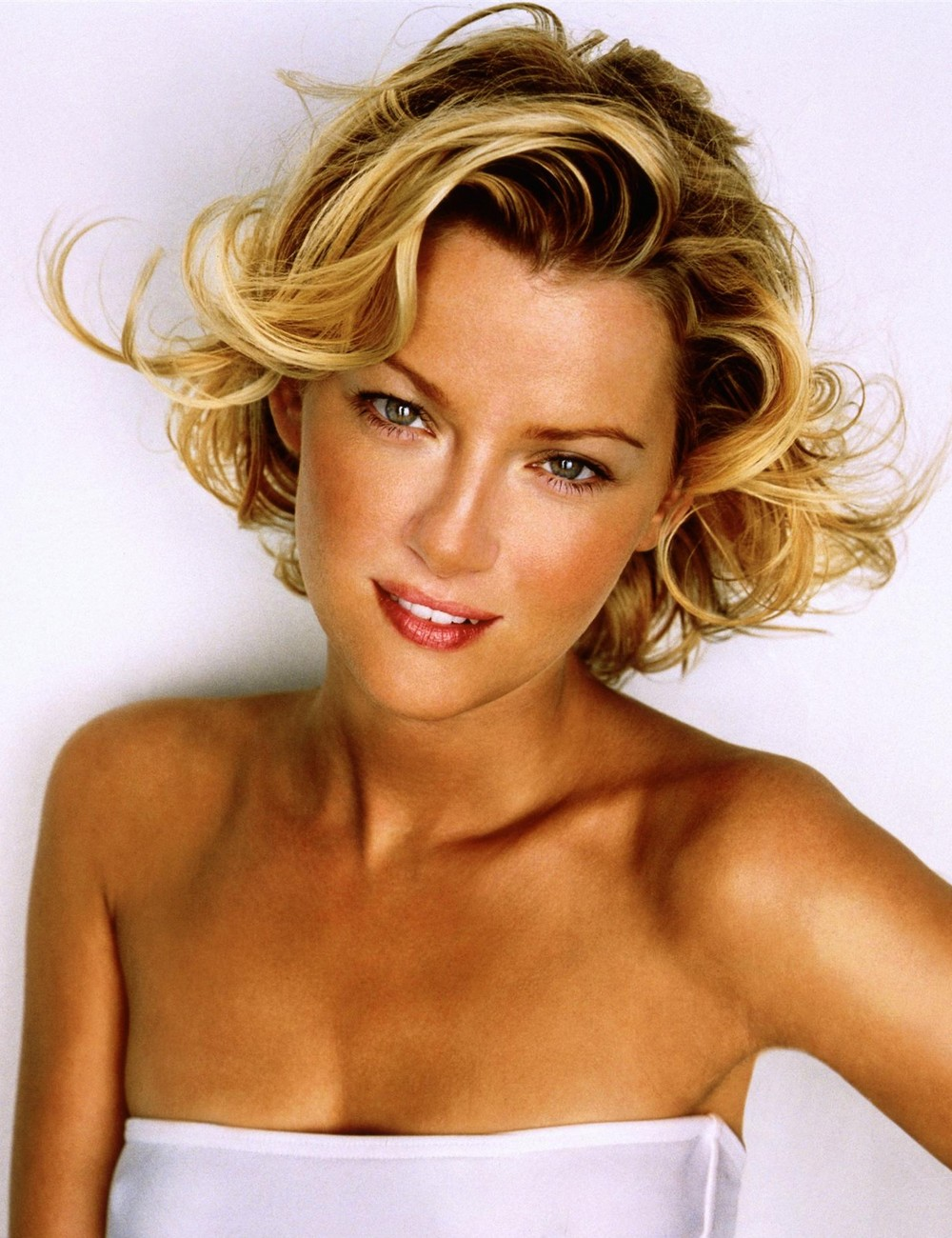 Gretchen mol boardwalk empire season 2