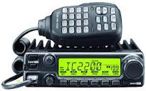 manual ic2200h