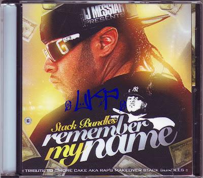 DJ_Messiah_Presents_Stack_Bundles-Remember_My_Name-Bootleg-2007-UKP