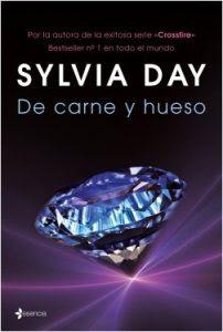 De carne y hueso, Sylvia Day