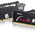 Apacer rolls out next-gen Commando DDR4 Overclocking Memory Module!