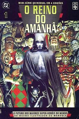 http://minhateca.com.br/andersonsilva1st/DC+Comics/Reino+do+Amanh*c3*a3,404105464.cbr(archive)