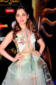 Tamanna At South IIFA Utsav-thumbnail-10