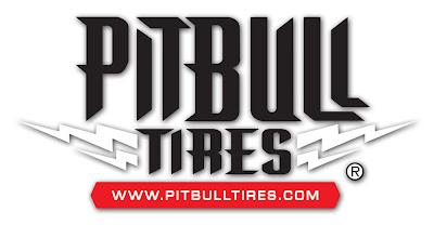 Pit Bull Tires Titles Utv Dirt Riot Race At Area Bfe Moab