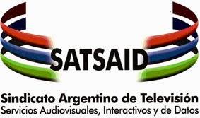 Seccional La Plata