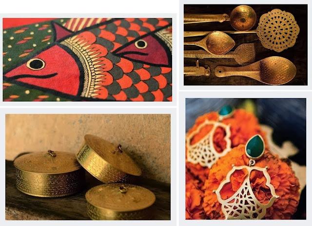 http://anindiansummer-design.blogspot.in/2013/11/gaatha-tale.html