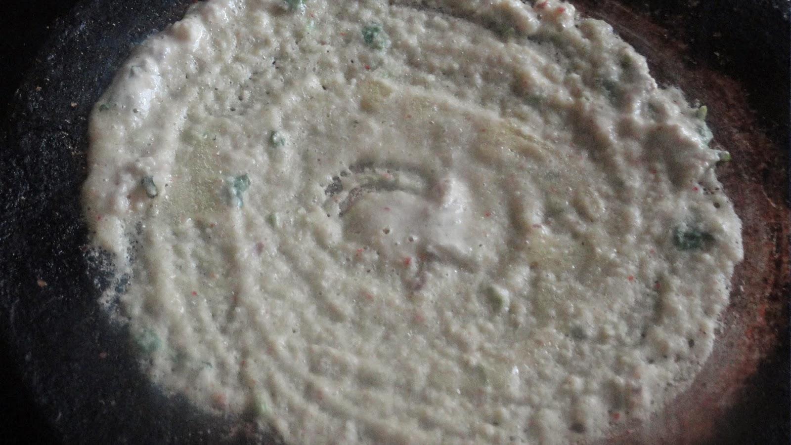 quinoa adai11