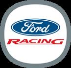 racing,ford,MUSTANG,nhra,nascar