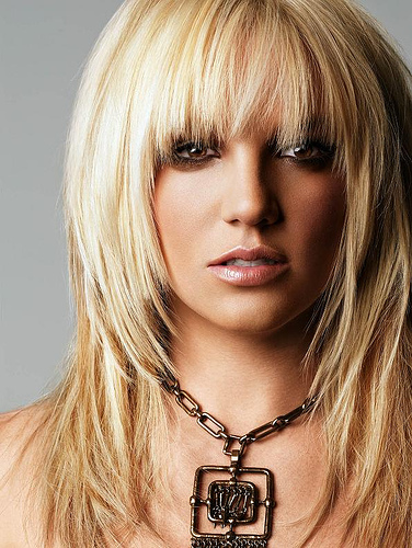 Britney Spears Latest Hairstyles, Long Hairstyle 2011, Hairstyle 2011, New Long Hairstyle 2011, Celebrity Long Hairstyles 2023