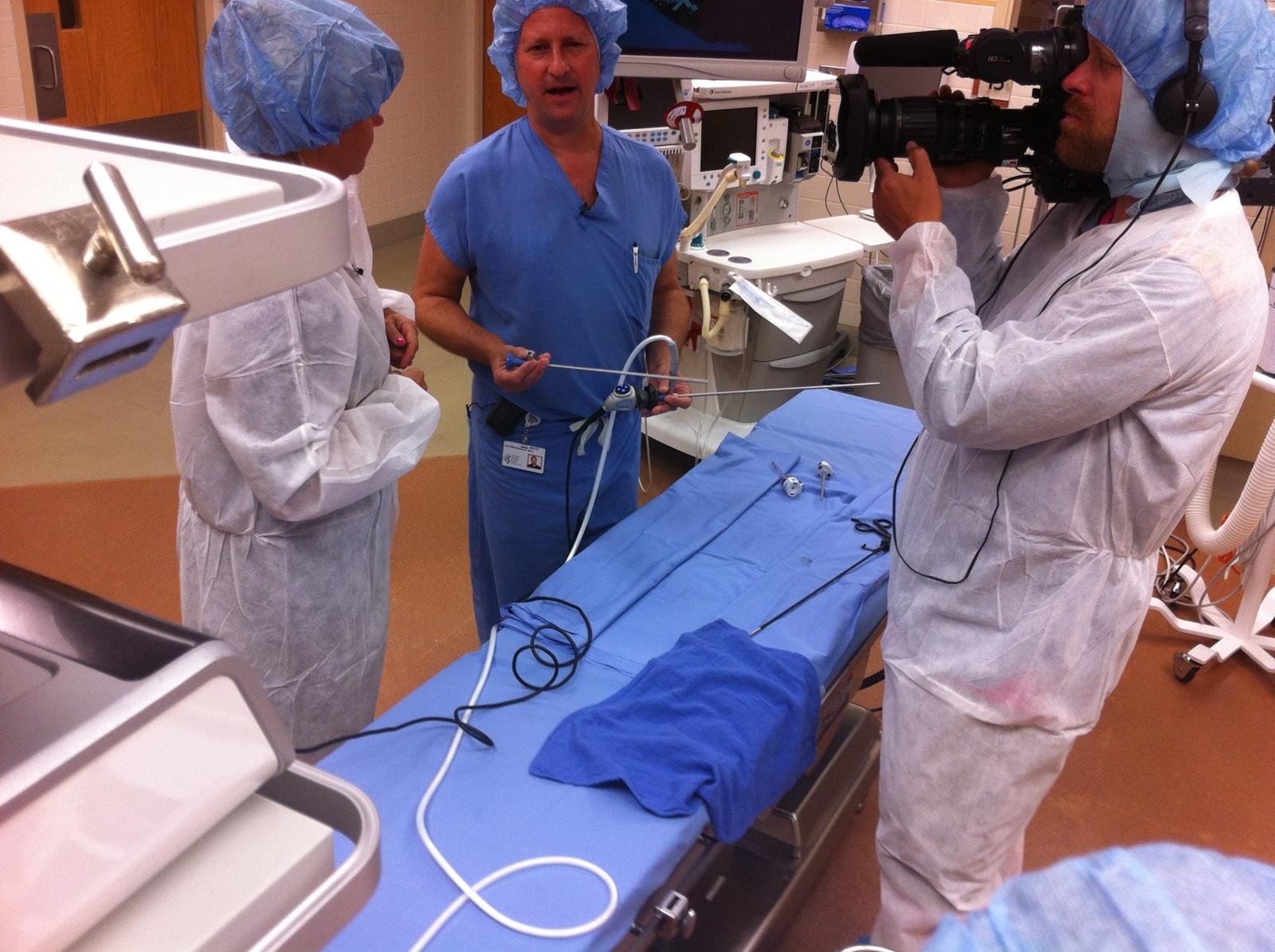 News Center: Franciscan Health - Indianapolis, Carmel ...