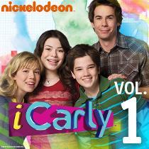 Icarly Phần 1 - Icarly Season 1