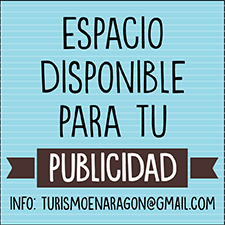 ESPACIO PUBLICITARIO