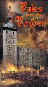 Film Review (Part 1) - Tales from the Tower (2001) by Ardent Productions