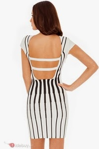 http://www.tidebuy.com/product/Stripe-Short-Sleeve-Backless-Sheath-Dress-11151512.html
