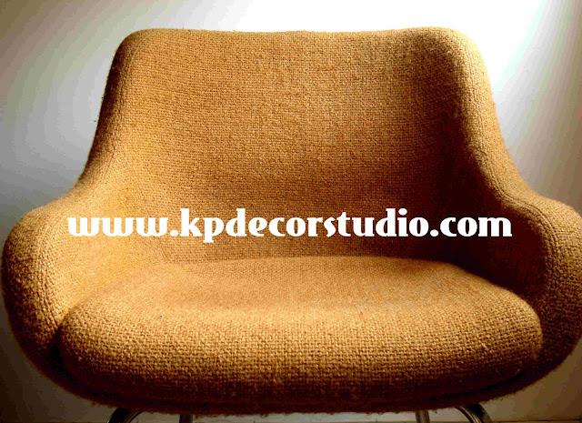 Butacas,  sillas  sillones, antiguos, vintage, estilos, años 50-60-70, armchair retro style chair, antique acheter fauteuil, antique kaufen antiken Sessel