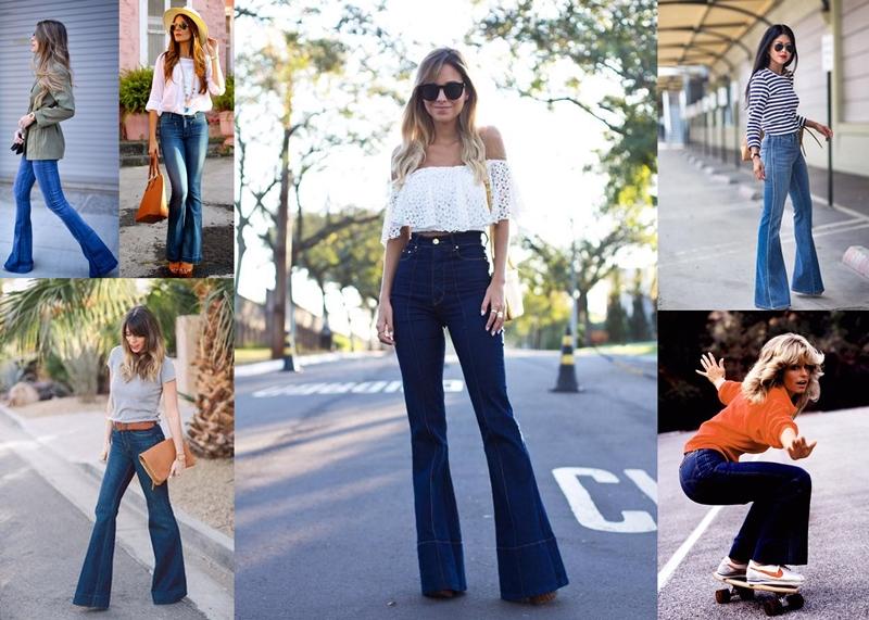 Moda I Takie Tam 7 Rzeczy W Ktore Warto Zainwestowac Tej Wiosny