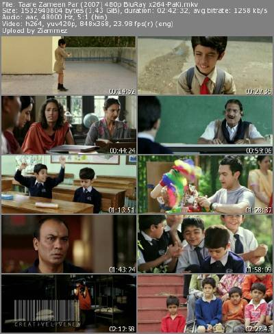 taare zameen par full movie in hindi free download