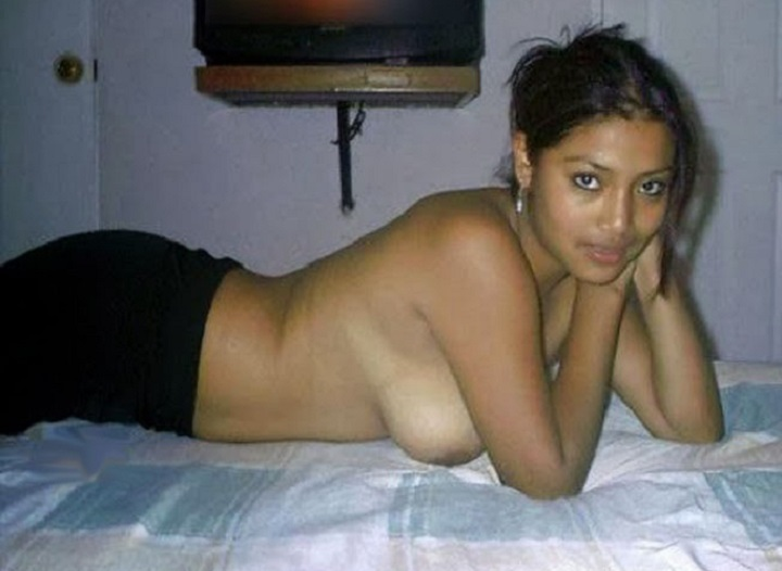 chola self pic nude