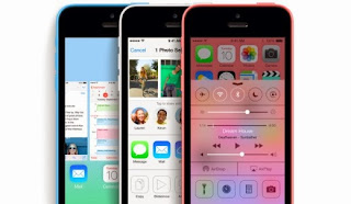 iphone-5c-great-mid-level-smartphone