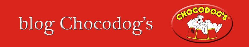Chocodog's