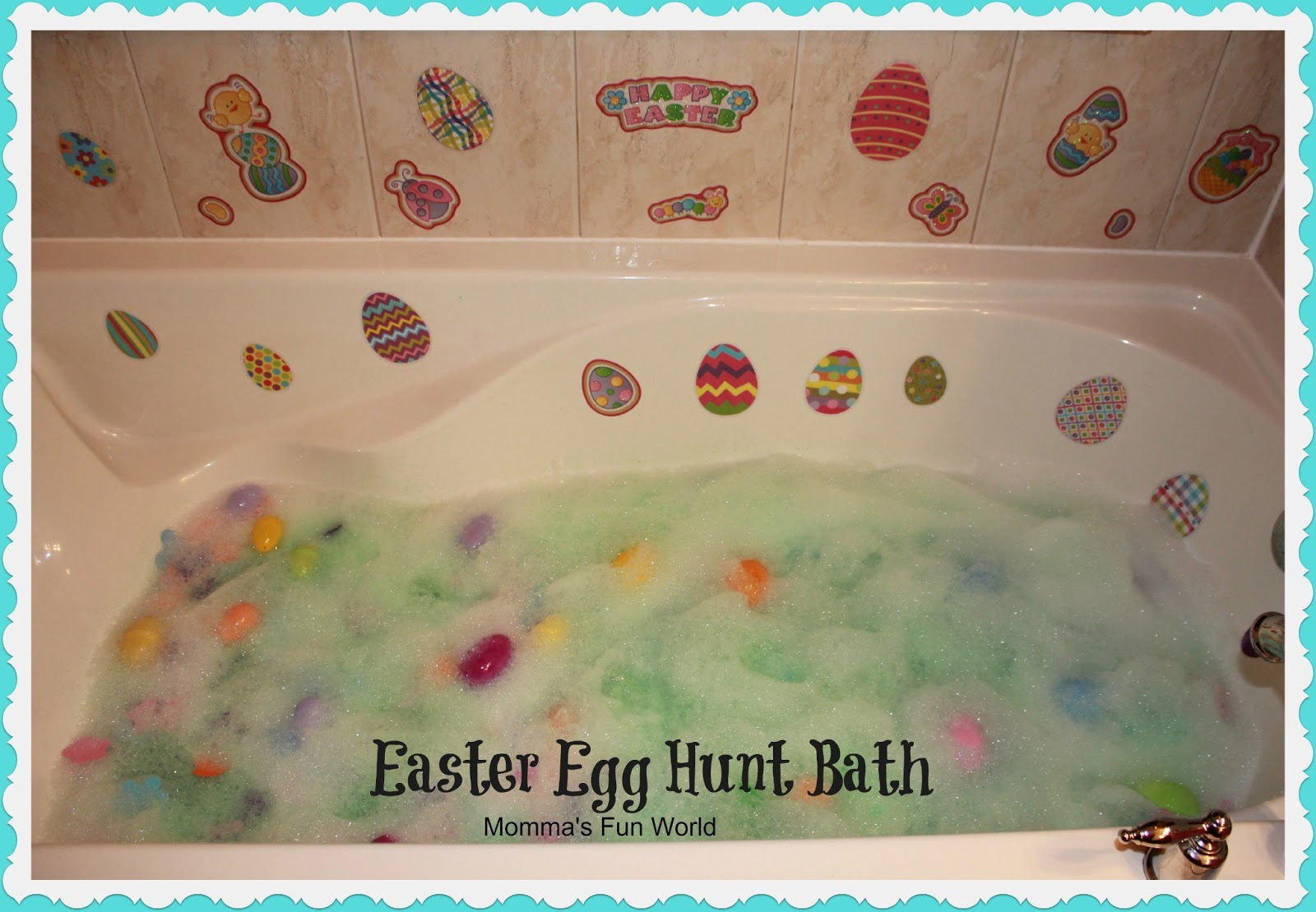 Mommas Fun World 10 Themed Easter Egg Hunt Ideas For Kids