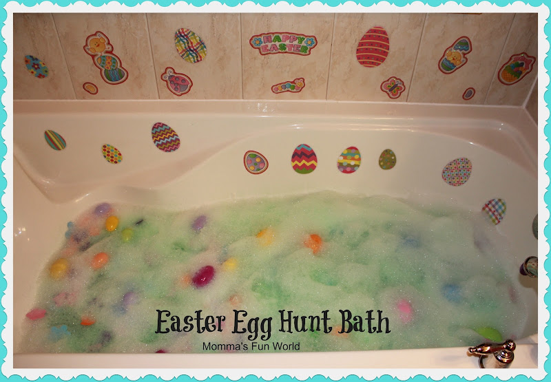 10 themed Easter Egg Hunt ideas for kids title=