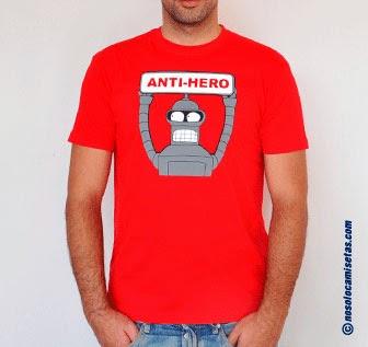 http://www.nosolocamisetas.com/camiseta-bender