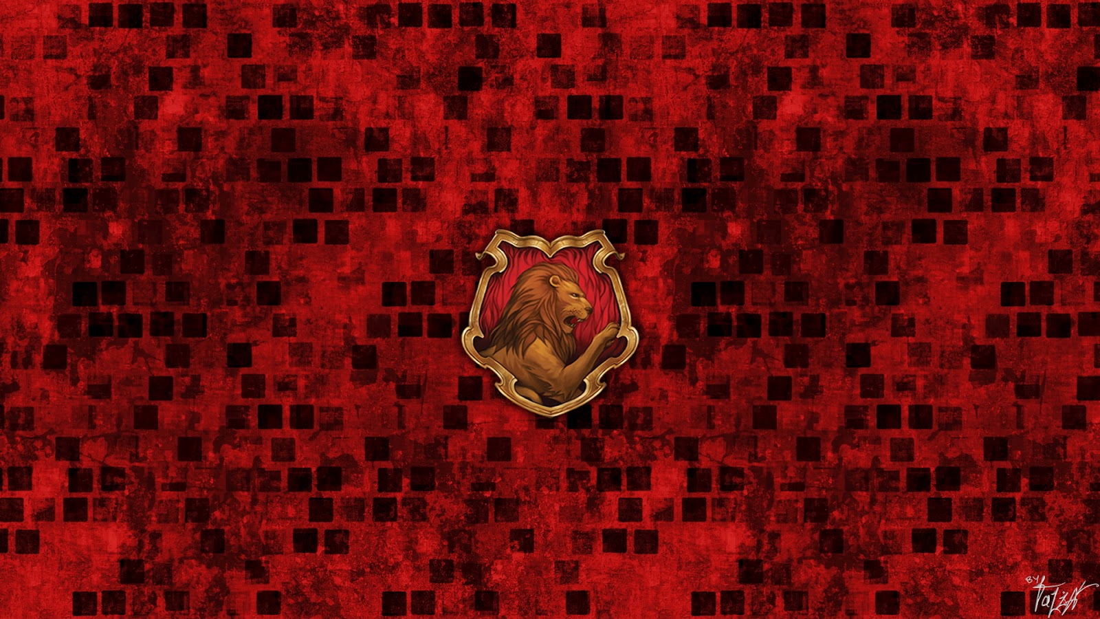 house wallpaper gryffindor by - photo #1