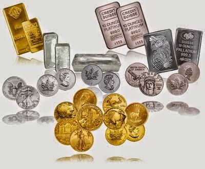Metales preciosos котировки курс доллара форекс