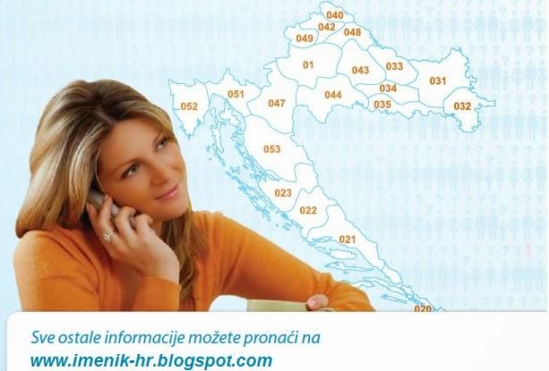 www.imenik-hr.blogspot.com