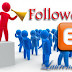 Cara Menambah Follower Di Blog