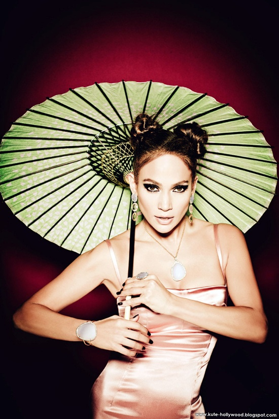 jennifer lopez 2011 photoshoot. Jennifer+lopez+photos+2010