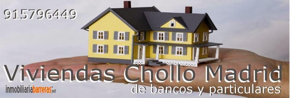Alquile o venda su casa sin preocupaciones