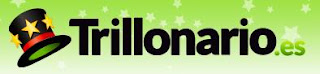 plataforma de apuestas, apostar loterias