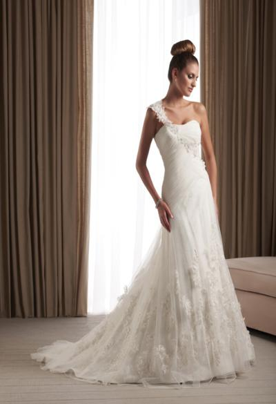 House of brides chicago style wedding dresses for Wedding dresses chicago area