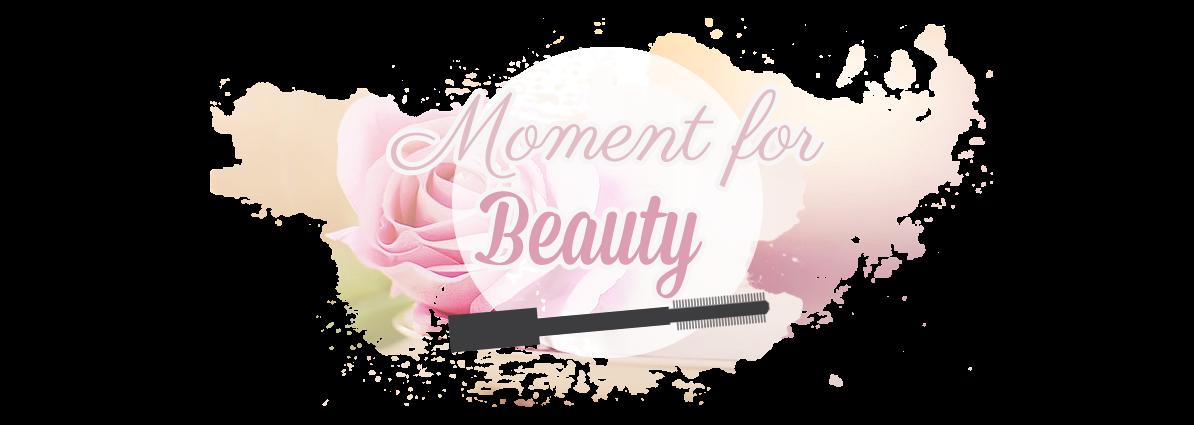 Blog Belge, Beauté,Lifestyle, Coup de Coeur ! Bienvenues dans mon Univers!