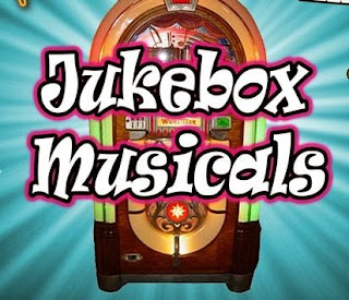 london jukebox musicals