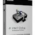 O&O Defrag 17.5 Professional Edition (Gratis)