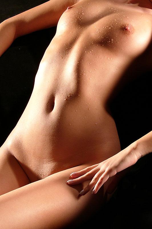 hemlighet tantra massage vaginal