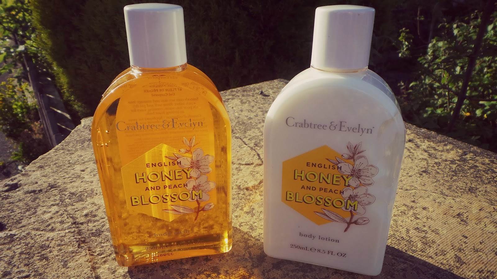 crabtree and evelyn best range