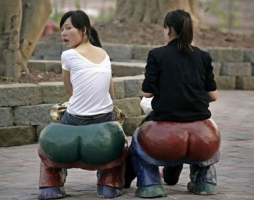 chinadoll-anwar-buttock