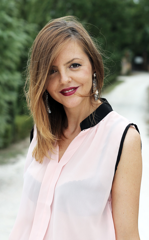 Francesca-Focarini-best-italian-fashion-blogger